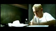 Eminem - Stan ft. Dido [ Видео ]