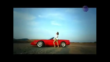 Youtube - Preslava & Elena - Piq Za Tebe (official Video) 2010