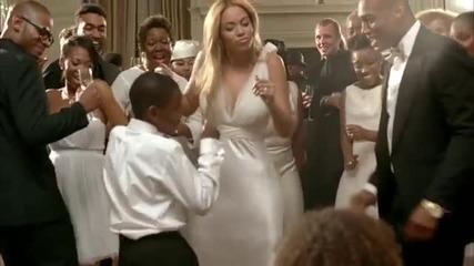 Премиера! Beyonce - Best Thing I Never Had ( Високо Качество ) + Текст и превод