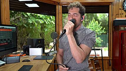 David Bisbal concierto solidario para Peru version balada si tu la quieres