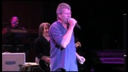 Ian Gillan - Wasted Sunsets | Live 2006 (5/19)