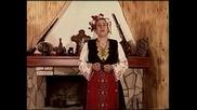 Марина Михова - Защо Ма Станке Не Рачиш