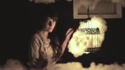 Tessa Violet – Dream ( Official Video )