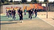 Keckite Промо видео 2011