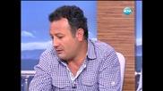 Вип Новини (04.03.2013 г.) Шоуто