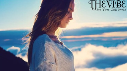 Tropical House + Vocal • Galantis & Hook N Sling - Love On Me (jack King Remix)