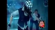 Selena Gomez - I m Gonna Arrive - Sears (don t Just Go Back) Ad Commercial Hd Hq Vanessa Hudgens