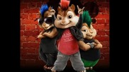 Alvin and the Chipmunks- Space bound - Eminem - Youtube Tit