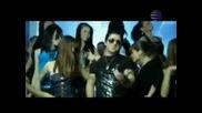 Dimana & Dj Jivko Mix 2010 - Приключих с теб (official Video)