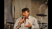 Утре (Бургас и морето 2008)