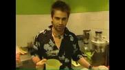 Fresh 1nme Water Melon