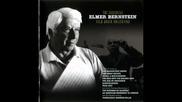 Elmer Bernstein - '' The Buccaneer '' Music Theme
