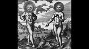 Алхимически символи