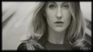 Парчета - Trixie Whitley - Pieces - превод
