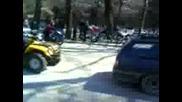28.03.2009 - ba4kovo