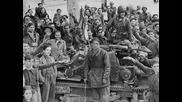 Русские добровольцы в Испании - Russian Volunteers in the Spanish Civil War