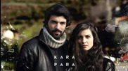 Топ 5 на турски филми за 2014