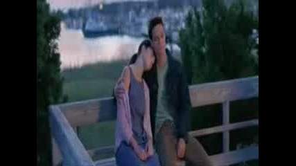 MANDY MOORE-ITS GONNA BE LOVE