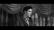 Elvis Presley - Young And Beautiful 2 от филма Jailhouse rock - 1957