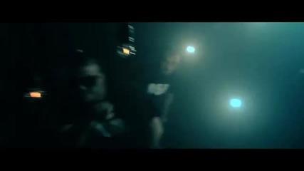 F.o и M.w.p. (056) - Стерео Струг (премиера)