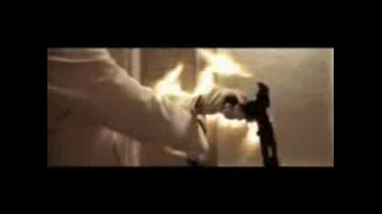 Linkin Park - Equilibrium