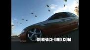 Луда Honda Civic