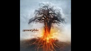 Amorphis - From The Heaven Of My Heart (new Album - Skyforger)