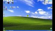 Kak Da Si Slojite Qk Skin Na Windows Xp