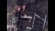 Bad Meets Evil ft. Eminem, Royce Da 5'9 - Fast Lane
