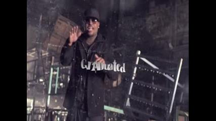 Bad Meets Evil ft. Eminem, Royce Da 5'9 - Fast Lane