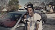 Wiz Khalifa - We Dem Boyz (official 2o14)