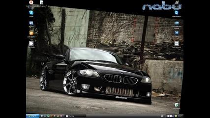 Как да си добавите музика в чрез Windows Movie Maker Hq