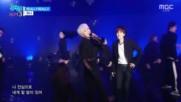 602.0415-6 Winner - Really Really, Show Music Core E547 (150417)