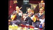 Ibrahim Tatlises Turkish Pavarotti En Tiz