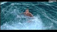 Dj Antoine vs Timati feat. Kalenna - Welcome to St. Tropez * Превод *