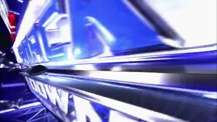 Си Ем Пънк и The New Age Outlaws срещи Щит / Разбиване 10.01.2014г.
