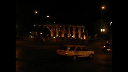 Stambul - 29.05.09. - liubliu.