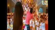 страхотна песен от страхотен индийски филм с шарук кхан
