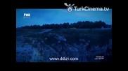 Сезонът на лалето еп.188 С3 Руско аудио