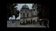 Дъхът На Скандала ( A Breath Of Scandal 1960 ) - Целия филм