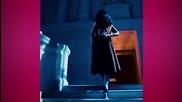 Rihanna Stuns in her New Dior Secret Garden Campaign