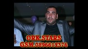 Ork Stars 2011 10 - Kinali Gelin Vbox7dj_zlati