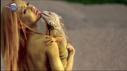 New! Магда - Жълтата клюка 2014| Magda-jultata kluka