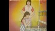 Great Teacher Onizuka - Епизод 40 - Bg Sub