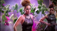 Beyonce - Grown Woman 2013 (бг Превод)