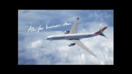 Супер реклама на Манчестър Юнайтед