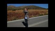 Гръцкия Оригинал на Константин - Виждам те , Panos Kalidis - Gia Sou + Текст и Бг Превод