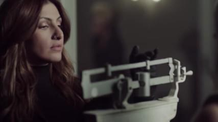Helena Paparizou - Poso m aresei // Official Music Video