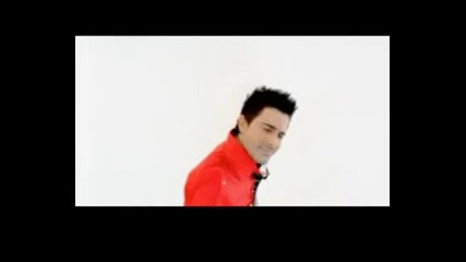 Atilla Tas - Bekarlar - www.videoturka.com.mpg