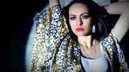 Irina Lepa - Dai vietii mele culoare